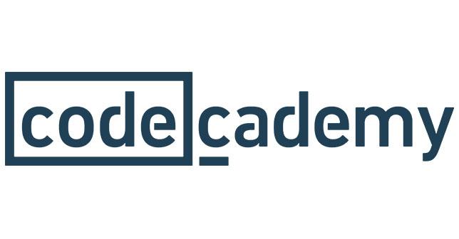 code academy logo