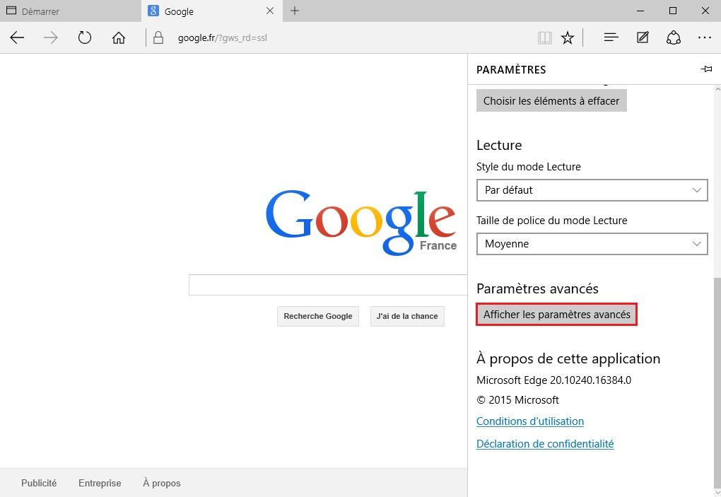 google-moteur-de-recherche-par-defaut-windows-10-screen-2