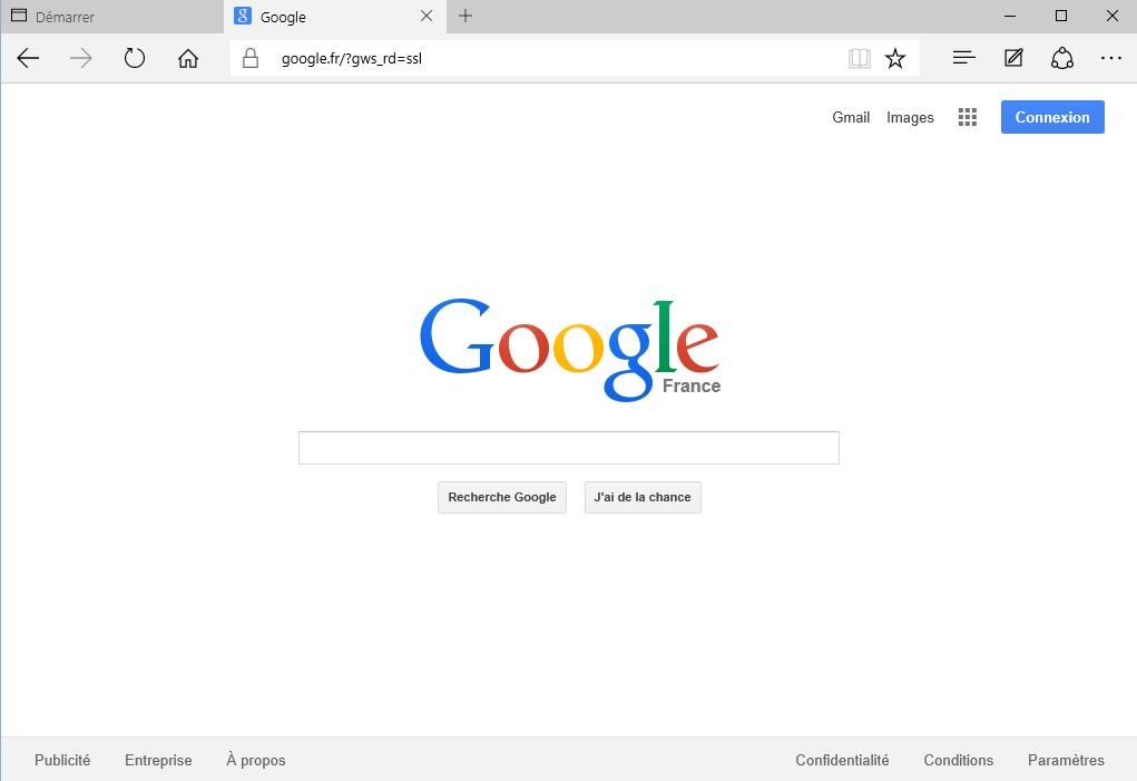 google-moteur-de-recherche-par-defaut-windows-10
