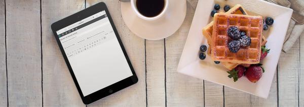 bloguer-depuis-votre-tablette