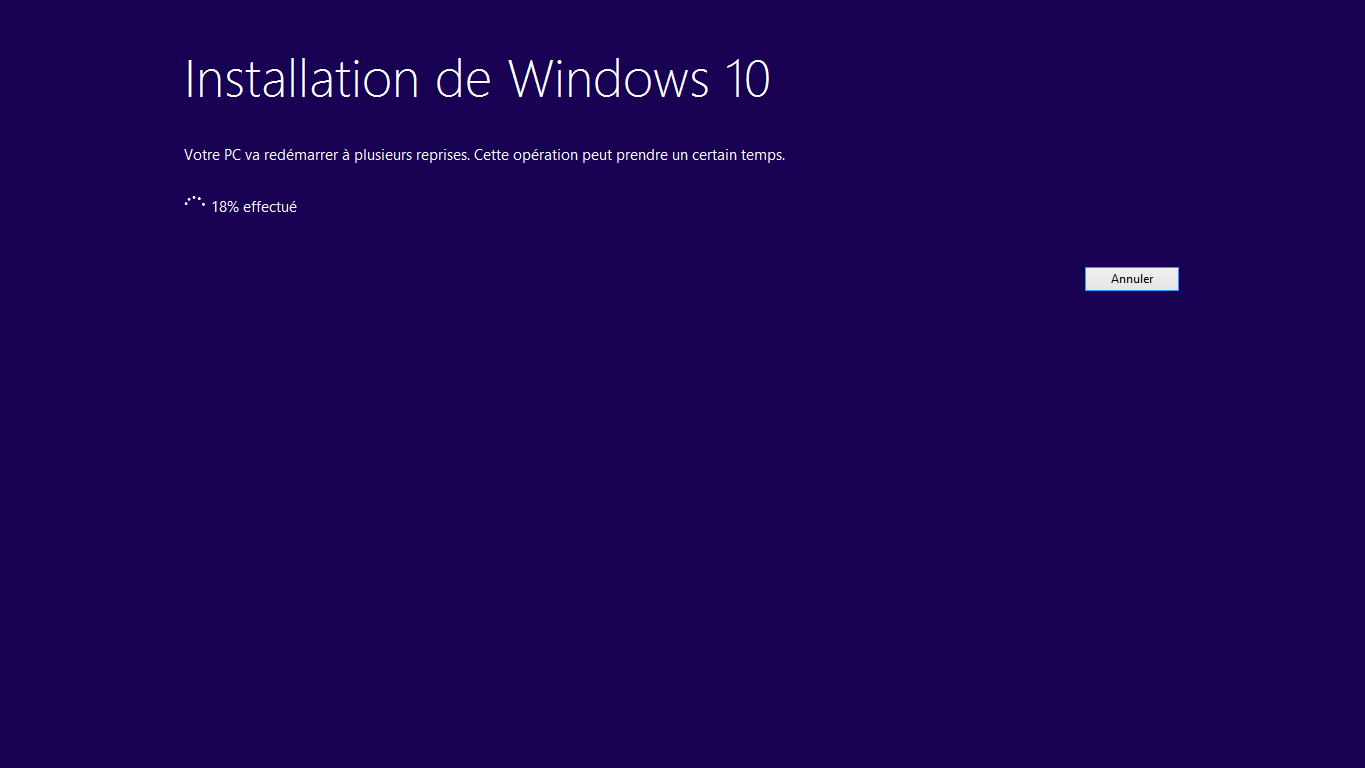 installation-windows-10