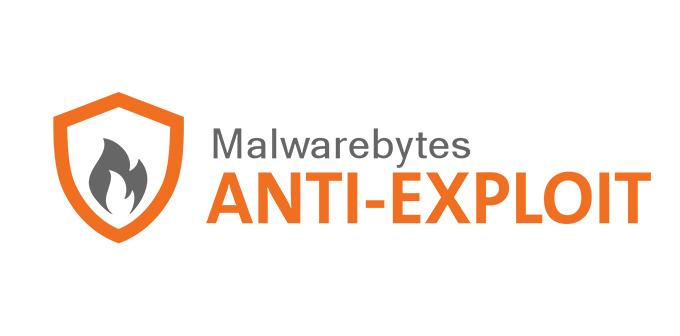 malwarebytes-anti-exploit-logo