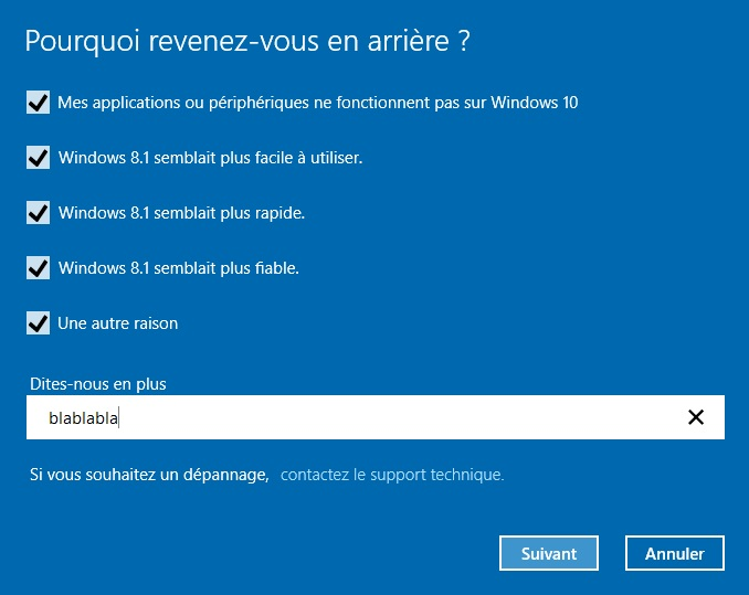 revenir-a-windows-8-1