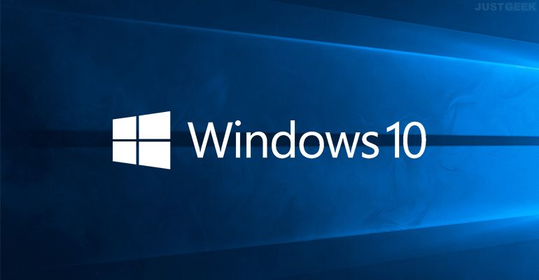Télécharger Windows 10 manuellement