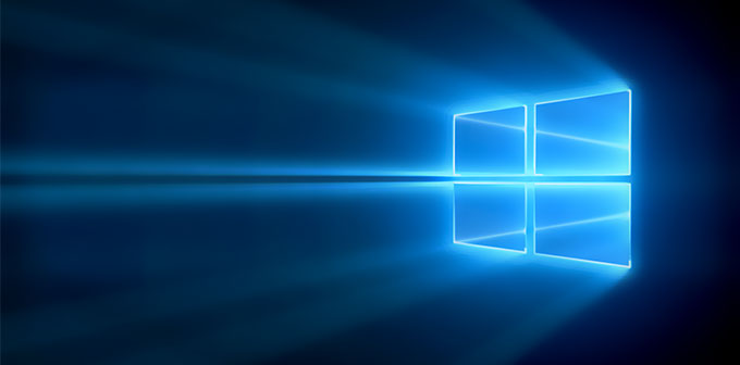 windows-10-mise-a-jour-manuel