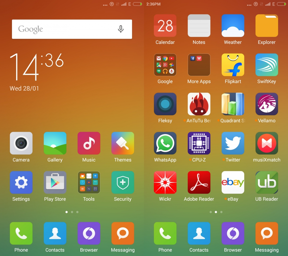 xiaomi-interface-miui