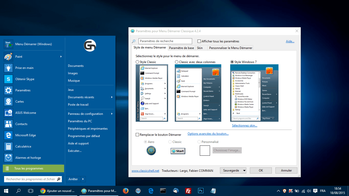 classic-shell-4.2.4-windows-10