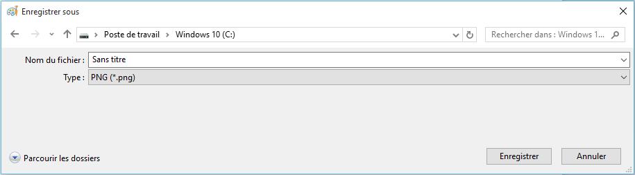 definir-taille-fenetre-enregistrer-sous-windows-2