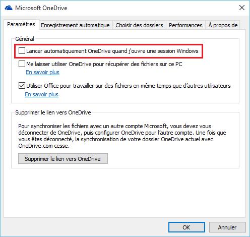 desactiver-onedrive-windows10-screen-1