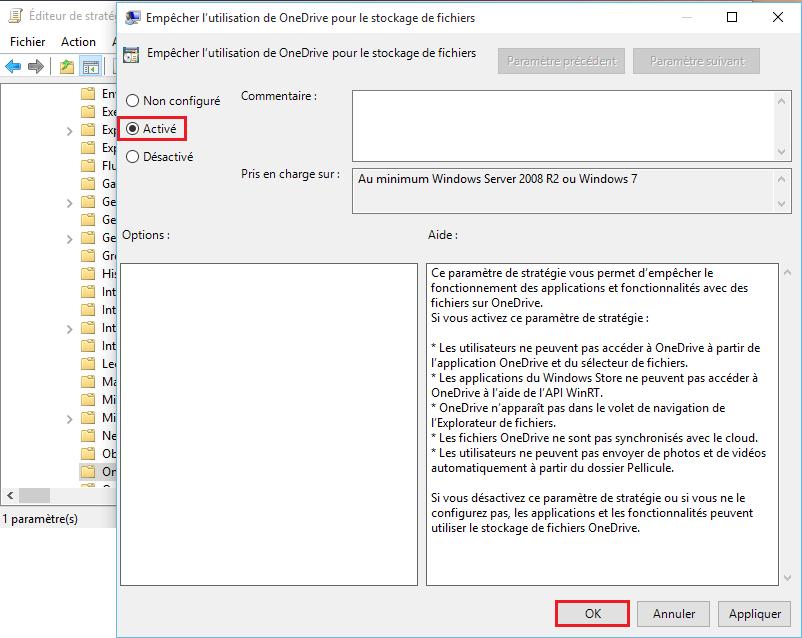 desactiver-onedrive-windows10-screen-3