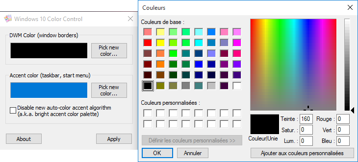 personnaliser-couleurs-windows10-screen