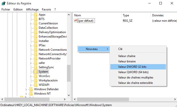 personnaliser-ecran-connexion-windows-10-screen-2