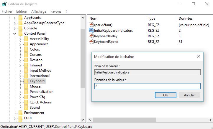 activer-pave-numerique-demarrage-windows-1