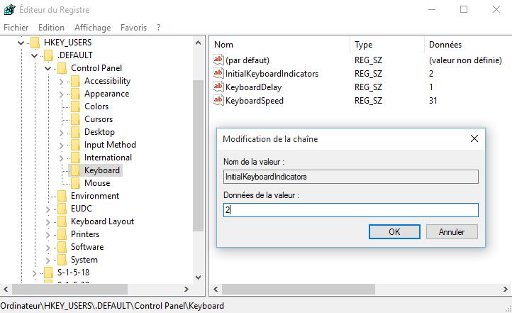 activer-pave-numerique-demarrage-windows-2