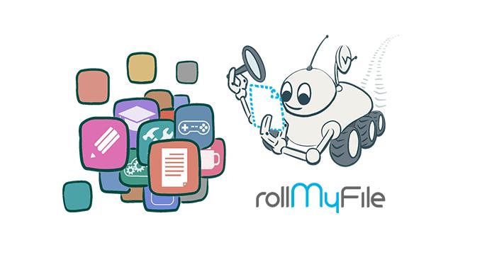 rollmyfile-ouvrir-fichier-en-ligne