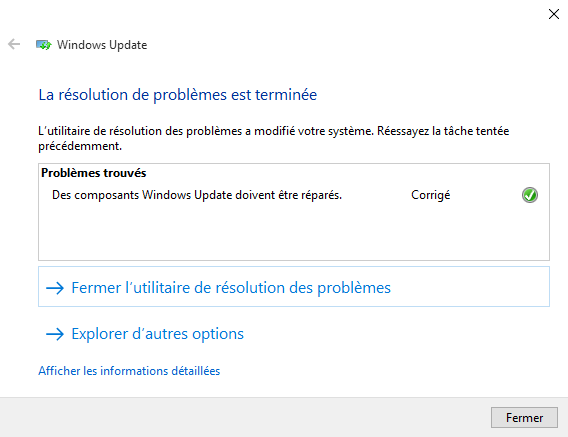 utilitaire-resolution-probleme-windows-update-screen