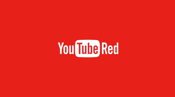 youtube_red_abonnement_payant_sans_pub