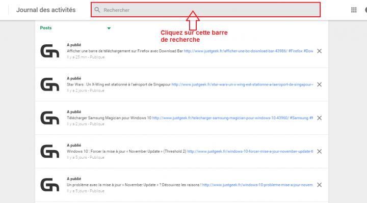 activer-nouvelle-interface-google-plus-1