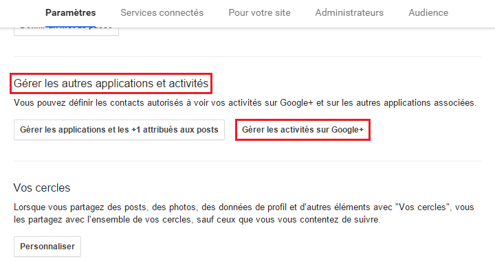 activer-nouvelle-interface-google-plus-2015
