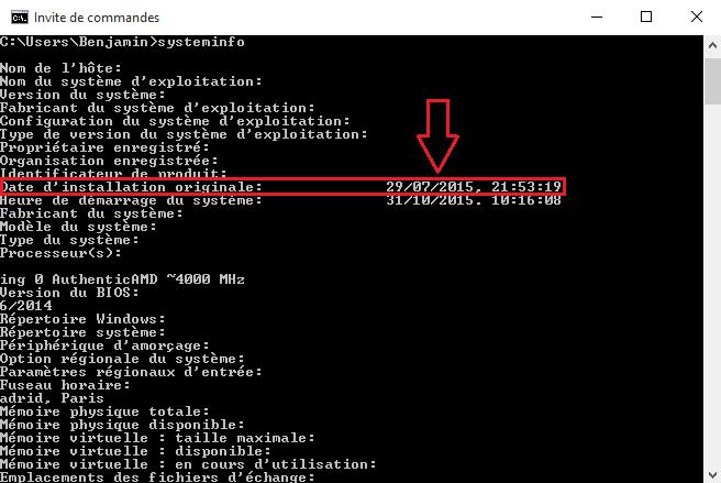 date-installation-originale-systeme