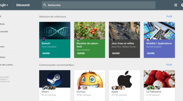 nouvelle-interface-google+
