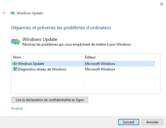 utilitaire-resolution-probleme-windows-update