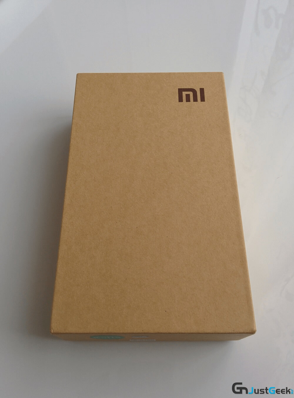 xiaomi_redmi_note_2_photo_test_1