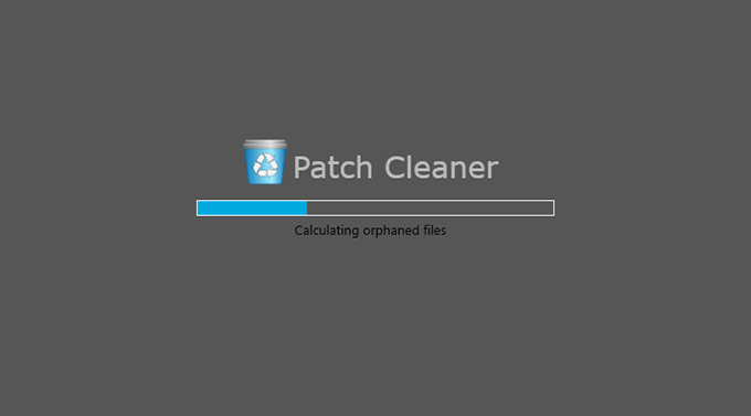 PatchCleaner-logiciel-windows