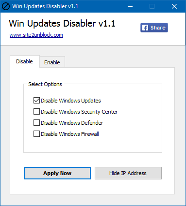 Win_Updates_Disabler