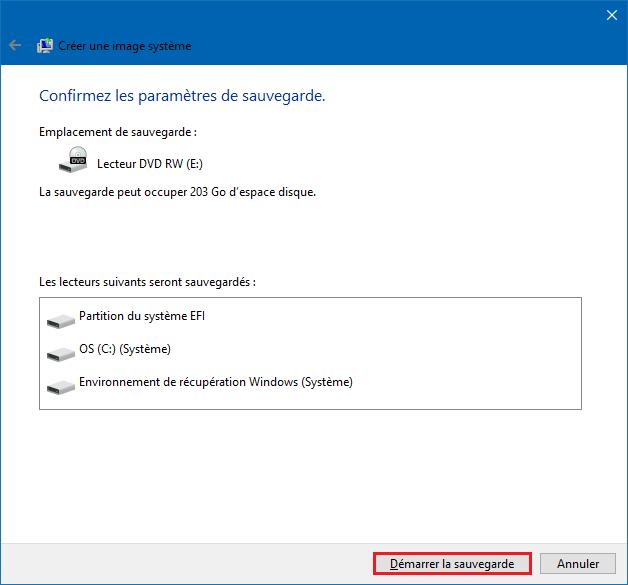creer-image-systeme-windows10_screen4