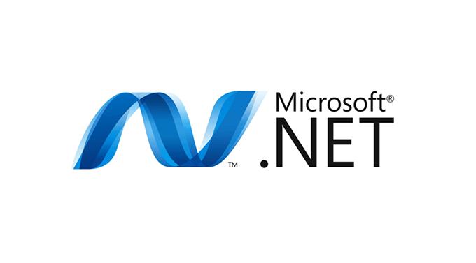 net framework 4.6 hors ligne
