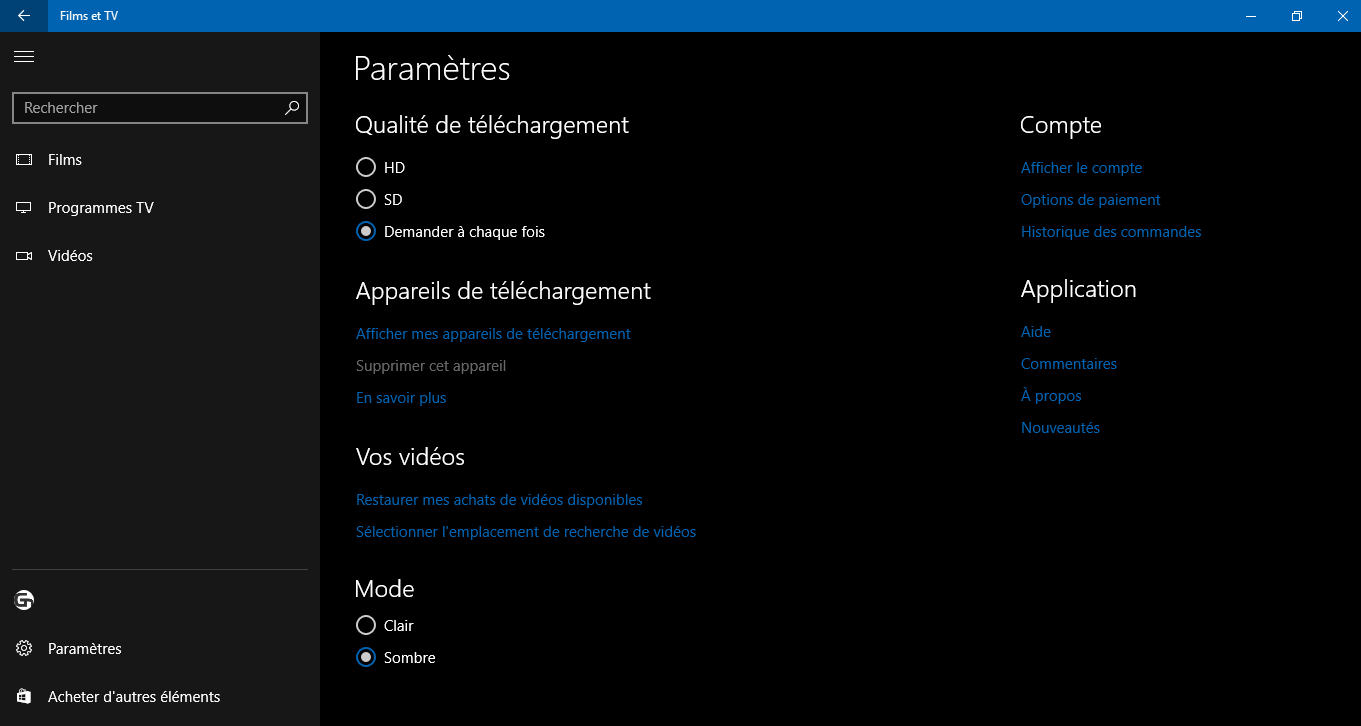 mode-sombre-films-et-tv-windows10