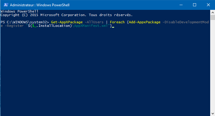 powershell-get-apps-windows10