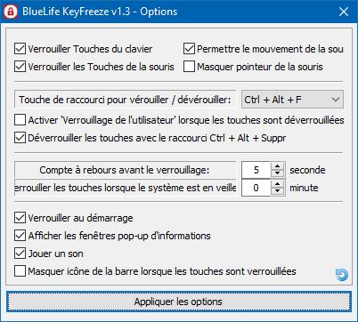 bluelife_keyfreeze_options