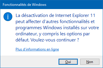fonctionnalites-de-windows-screen-1