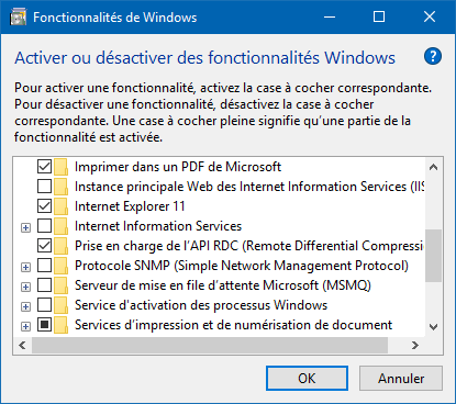 fonctionnalites-de-windows