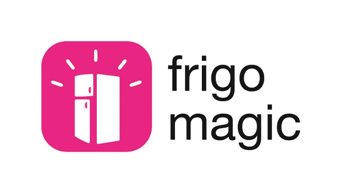 frigo_magic_application