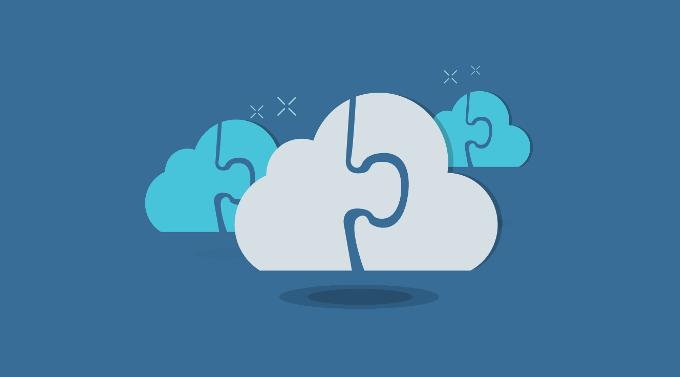 Hébergement Cloud Cloudwat