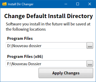 install_dir_changer_screen1