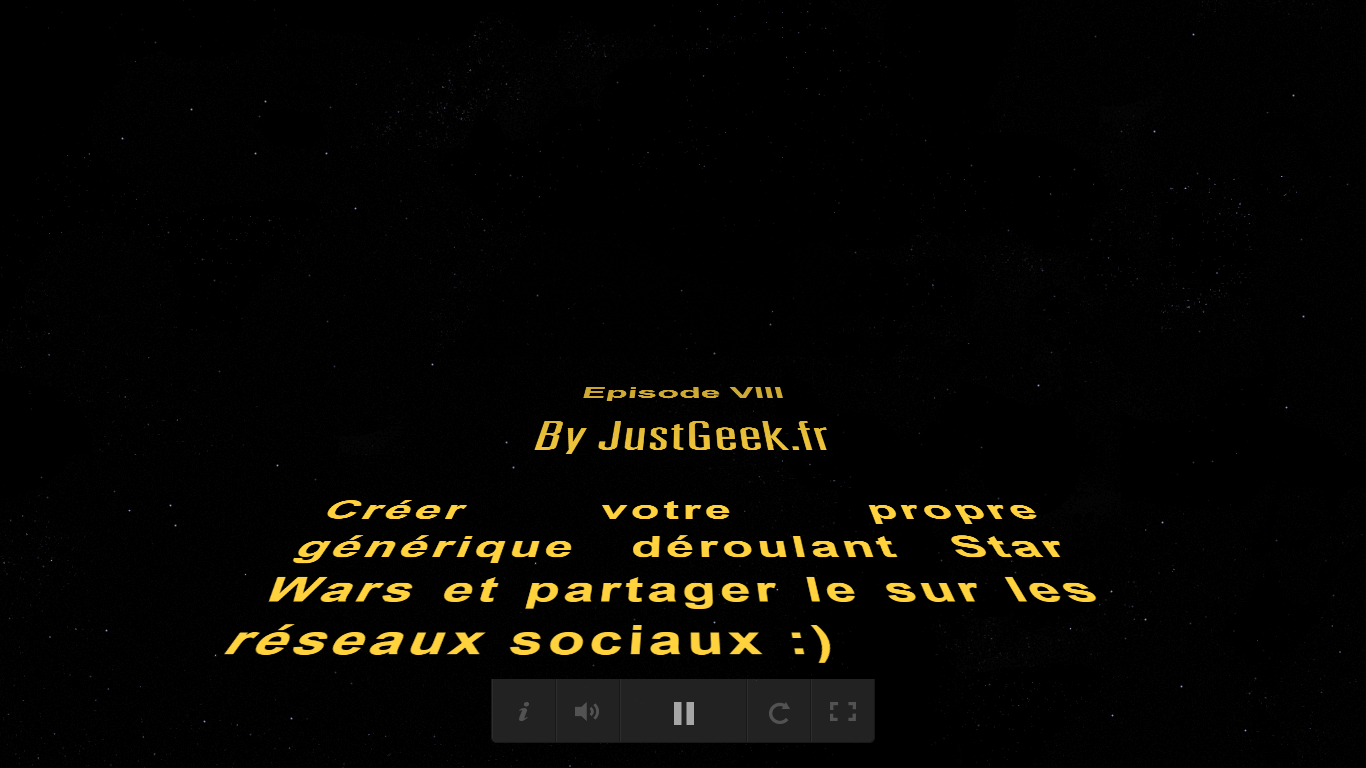 star-wars-crawl-creator-screenshot