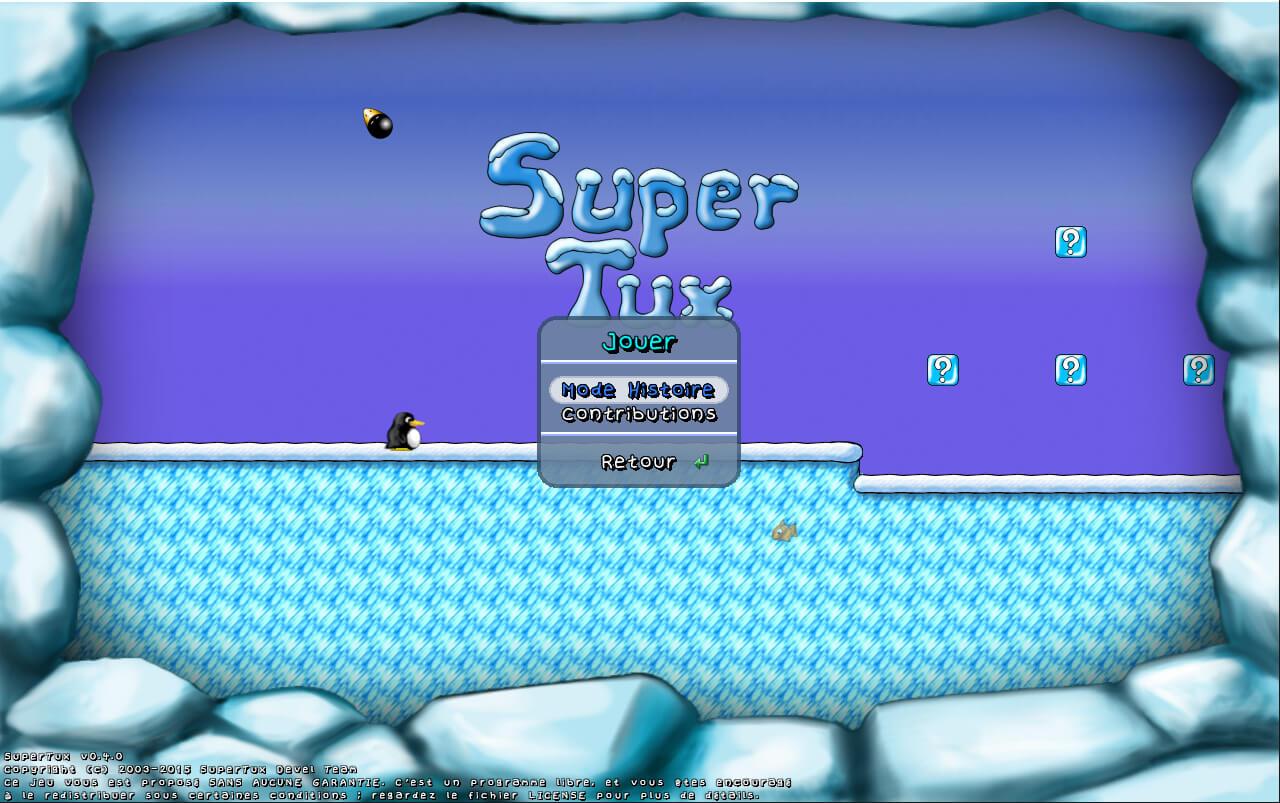 supertux-0.4.0-milestone2