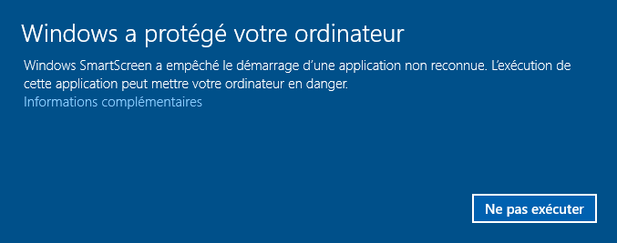 windows-protection-ordinateur