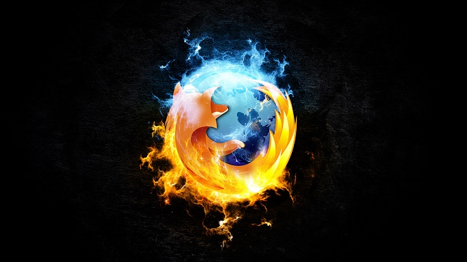 firefox_extensions