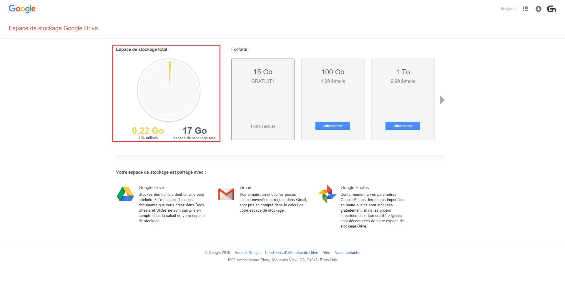 google_drive_2go_gratuit_1