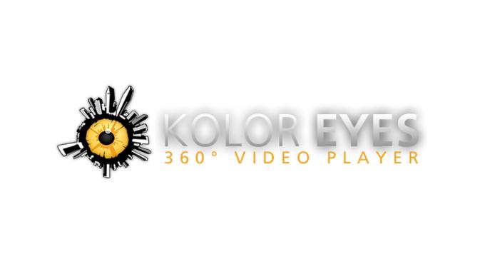 Kolor_eyes_logo