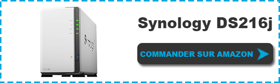 commander_synology_ds216j