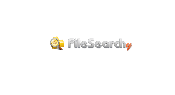 filesearchy_logo