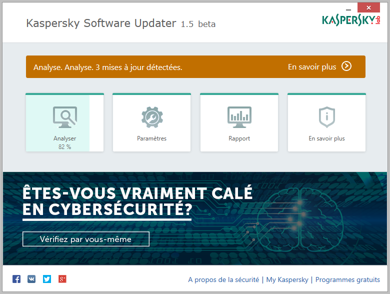 kaspersky_software_updater