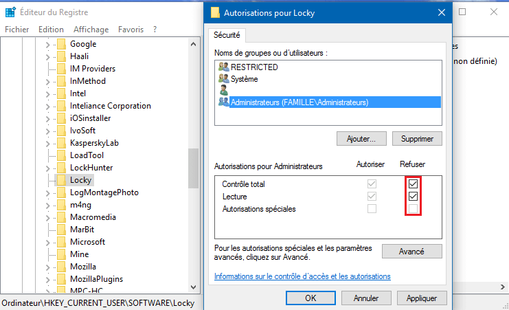 locky_editeur_du_registre_autorisations