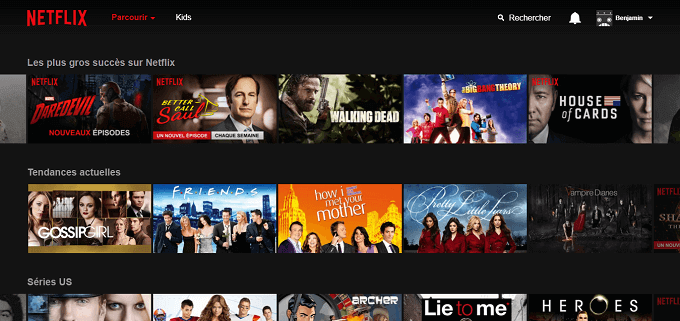 netflix_screenshot